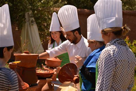 atelier de cuisine marrakech atelier de cuisine chef tarik atelier de cuisine marocaine atelier de cuisine marrakech
