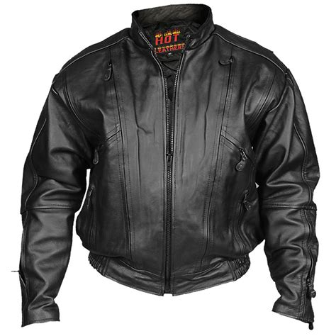 10 Best Motorcycle Jackets For Harley Riders Harley