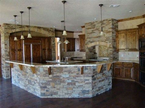 thompson custom homes  custom home builder bryan