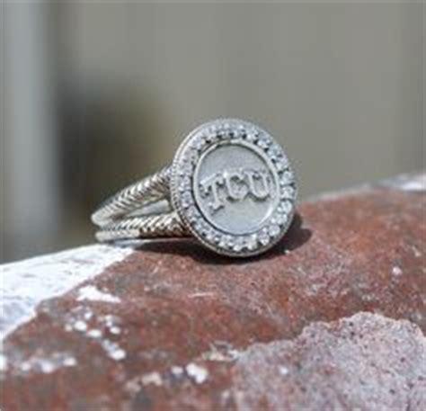 1000+ Images About Class Ringgraduation On Pinterest. Jenna Dewan's Wedding Rings. Usafa Rings. Indiana Wedding Wedding Rings. Banded Engagement Rings. Pushparaj Rings. Baby Bath Rings. Black Men Rings. $100000 Engagement Rings