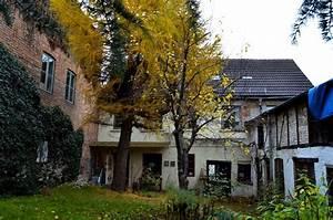 Haus In Bad Mergentheim Kaufen : stadthaus in bad doberan euro 141 m ~ Watch28wear.com Haus und Dekorationen