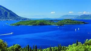 Island Skorpios Greece Yacht Rent