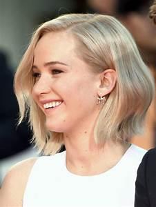 Blonde Mittellange Haare : konfirmationsfrisuren f r schulterlange haare ~ Frokenaadalensverden.com Haus und Dekorationen