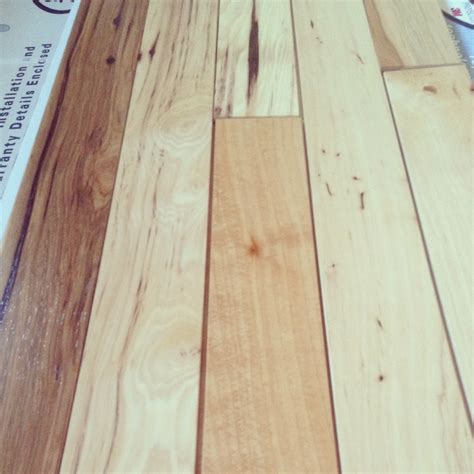 shaw flooring kennesaw hickory floor 28 images old wide plank floors natural houses flooring picture ideas