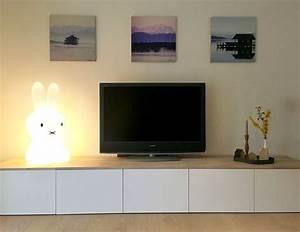 Nachttisch Hängend Ikea : lowboard wei hochglanz ikea inspirierendes design f r wohnm bel ~ Markanthonyermac.com Haus und Dekorationen
