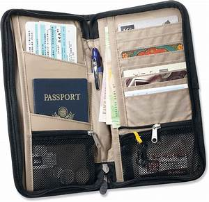 12 best images about travel on pinterest With family travel document organizer