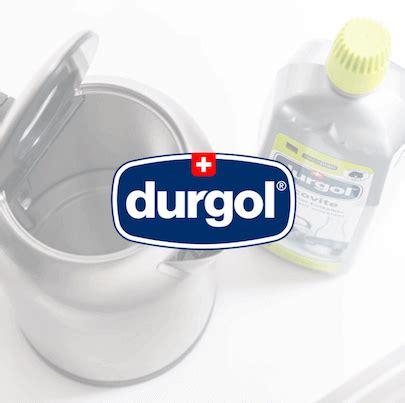 kalkhaltiges wasser entkalken kalkhaltiges wasser entkalken wasser entkalken so erh ltst du kalkfreies trinkwasser
