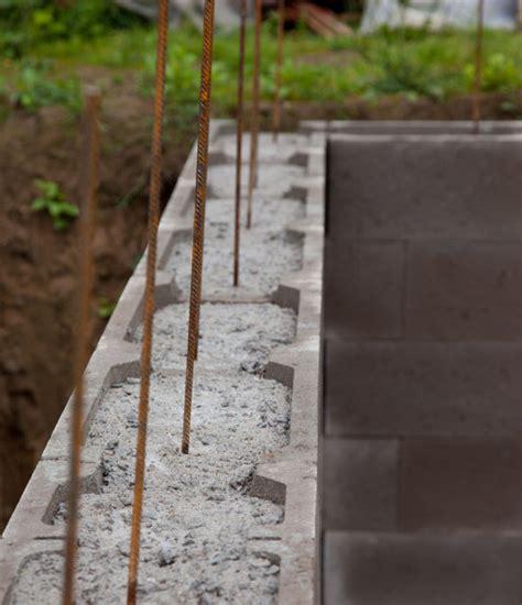 teppich zum verlegen schalungssteine anleitung so wird 39 s gemacht