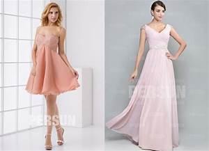 Robe Pour Invité Mariage : blog officiel de ~ Melissatoandfro.com Idées de Décoration