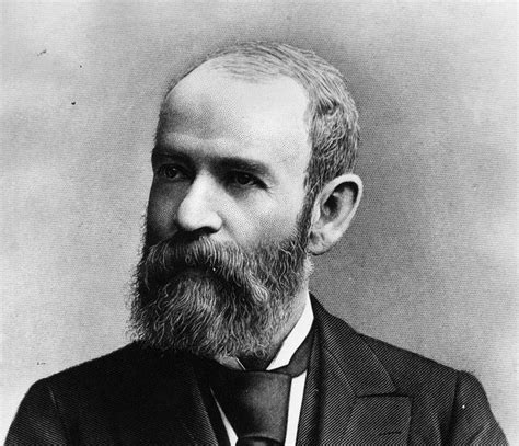 The Richest Human Beings of All Time - #21: Jay Gould ...