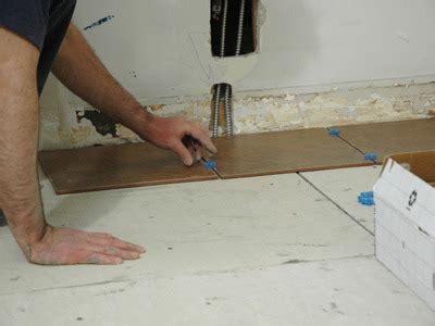 kitchen tile work как постелить плитку на пол 3302