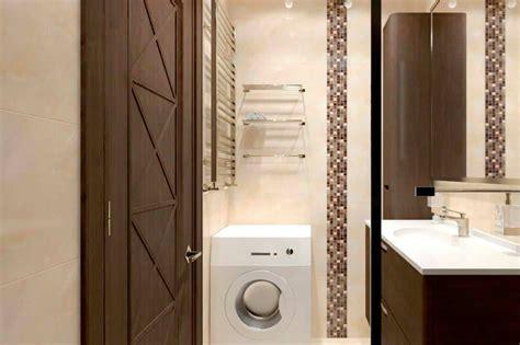 top  bathroom trends     bathroom design