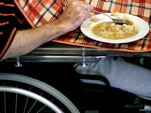Pflegeheim Abrechnung Nach Tod : keine mundgerechte nahrung staatsanwalt ermittelt wegen tod in kreuznacher pflegeheim ~ Themetempest.com Abrechnung