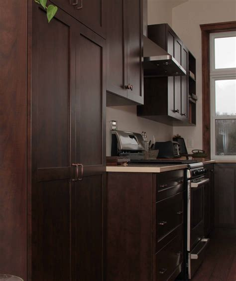 armoire de cuisine polyester cuisine mt armoires de cuisine de polyester