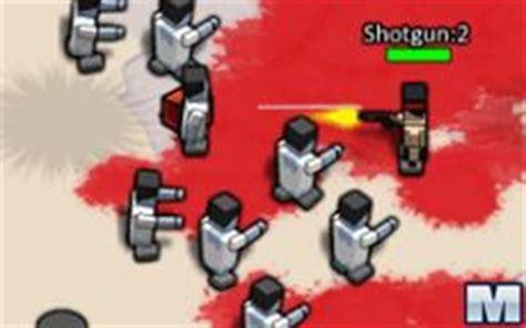 Pog desbloquea todos los juegos de y8. Boxhead 2 Juego de 2 jugadores - Macrojuegos.com