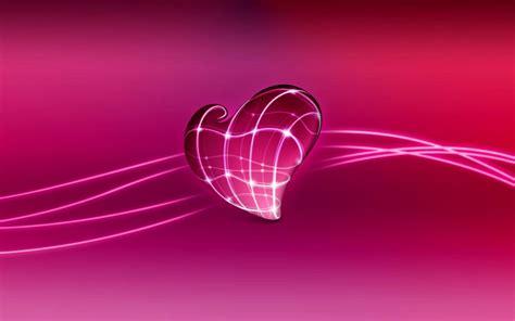 3d Pink Wallpapers by Pink 3d Background Wallpaper Desktop Hd Wallpaper