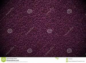 Dark purple fitted carpet background stock photography for Dark purple carpet texture