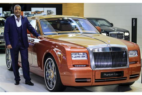 how much are rolls royce rolls royce phantom series ii specification 2017 2018