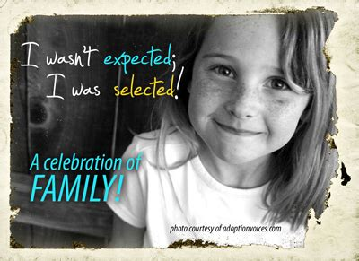 reasons to consider for adopting a child 917 | Family Slider