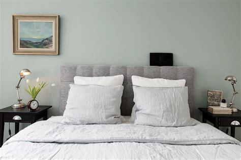 tete de lit chambre décoration chambre tête de lit 20170915075905 tiawuk com