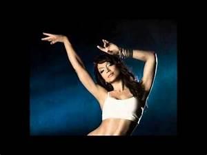 MAYTE GARCIA - YouTube