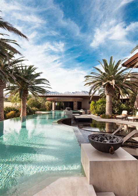 tropical exterior design ideas decoration love