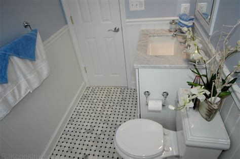cape cod bathroom design ideas cape cod chic bathroom traditional bathroom dc metro