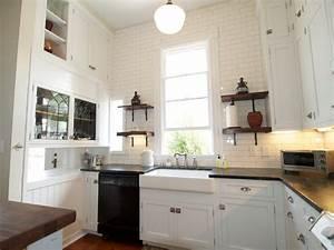 Custom Kitchen Cabinets in Oakland