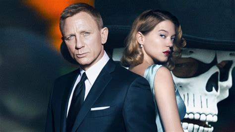 voir regarder the general 2019 film en streaming vf spectre 2015 streaming film en entier vf en fran 231 ais les