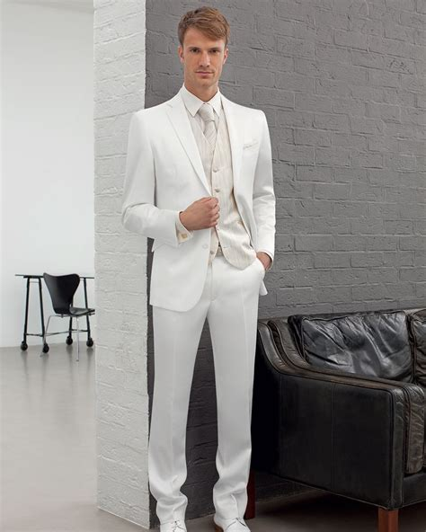 costume mariage pour homme et femme holidays oo
