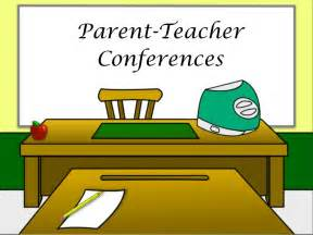 Image result for free parent conference clip art
