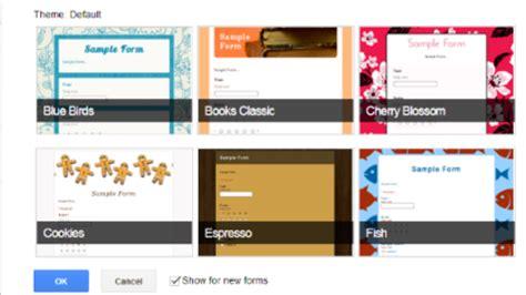steps  create engaging google forms  teachers