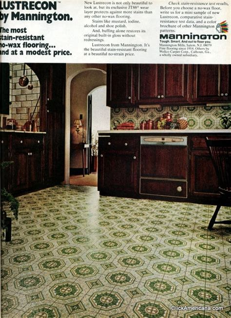 variety  vinyl kitchen floors    click