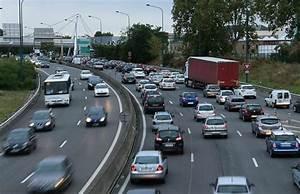 Circulation Autour De Lille : lille un accident impliquant un poids lourd perturbe la circulation sur l 39 autoroute a1 ~ Medecine-chirurgie-esthetiques.com Avis de Voitures