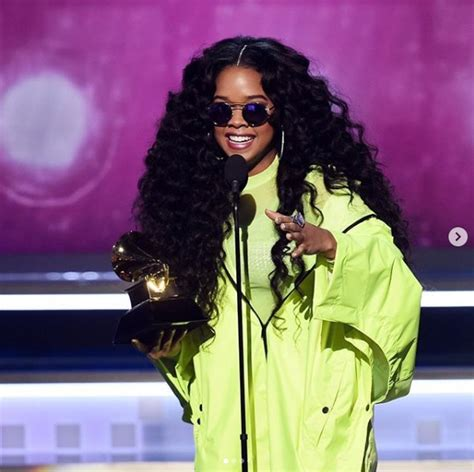 Video » Watch || Highlights from the 2019 Grammy Awards ...