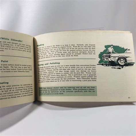 old cars and repair manuals free 1996 oldsmobile 88 auto manual vintage oldsmobile 1967 car owners manual for the delta 88 custom del reading vintage