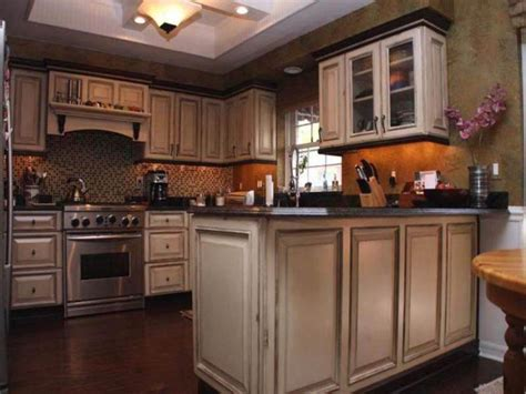 Paint Kitchen Cabinets Without Sanding Or Stripping by Paint Kitchen Cabinets Without Sanding 2017 With How To