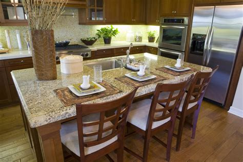 kitchen island with sink and dishwasher and seating kitchen islands with seating and sinks dishwashers