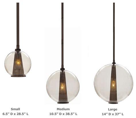 modern pendant light fixtures gallery
