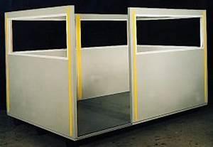 Panneau Separation : prix sur demande ~ Carolinahurricanesstore.com Idées de Décoration