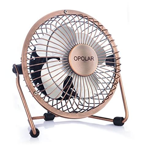 best fans 2017 top 5 best office fan for sale 2017 giftvacations