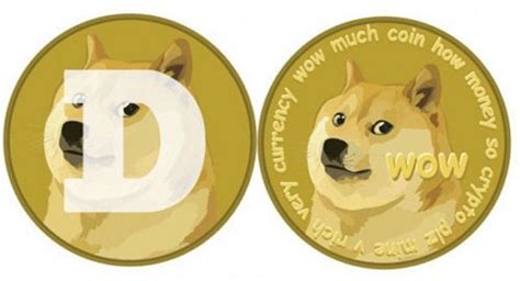 Contact Support   Buy dogecoin, Best cryptocurrency ...