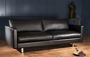Designer Sofas Outlet : imagine outlet high end and luxury furniture online ~ Eleganceandgraceweddings.com Haus und Dekorationen