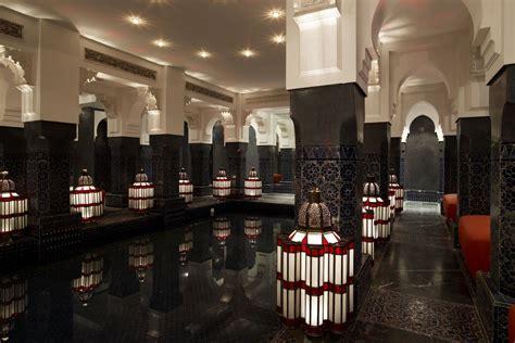 prix chambre hotel mamounia marrakech la mamounia marrakech hôtel de luxe à marrakech maroc
