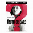 BLUMHOUSES TRUTH OR DARE DVD-*DISC ONLY*WITH TRACKING | eBay