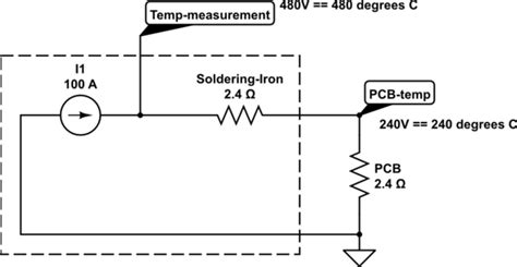 soldering do some soldered components use solder that
