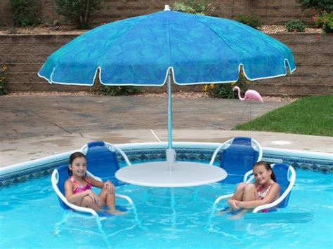 swimming pool chairs and tables swimming pool umbrella