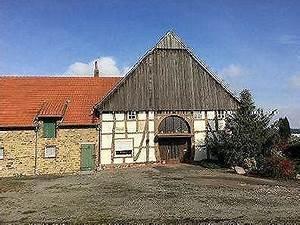 Haus Kaufen In Lemgo : h user kaufen in kalletal ~ Buech-reservation.com Haus und Dekorationen