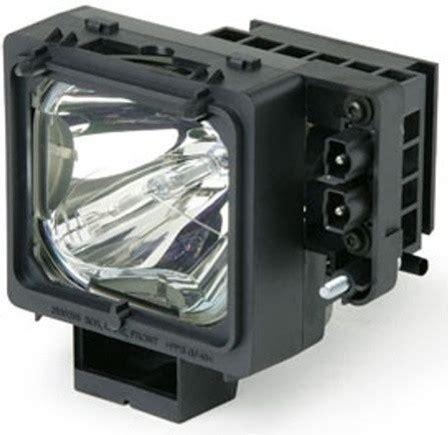 sony xl 2200 replacement l sony xl 2200 replacement l for grand wega rear