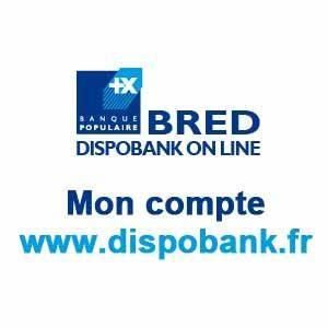 Hpinstantink Fr Mon Compte : mon compte dispobank on line bred ~ Medecine-chirurgie-esthetiques.com Avis de Voitures